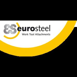 Eurosteel